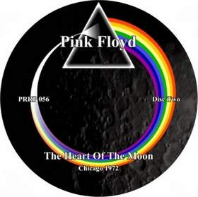 [Best Video] Pink Floyd - Money