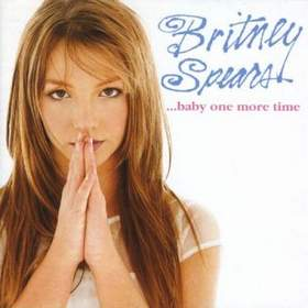 Britney Spears - Baby One More Time (Ost Скауты против зомби)