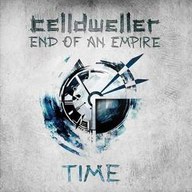 Celldweller - Lost In Time