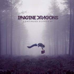 Imagine Dragons - It's time (for Tyler Robinson)