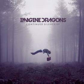 Imagine Dragons - Radioactive Original