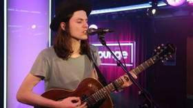 James Bay - FourFiveSeconds (Rihanna Cover)