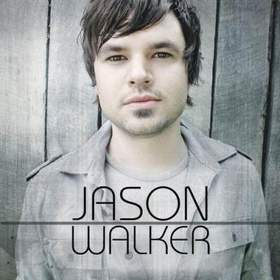 Jason Walker - Down