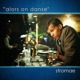 Stromae cover metall - Alors On Danse (DF|GZ Metal Cover)
