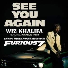 Wiz Khalifa feat. Charlie Puth (Boyce Avenue feat. Bea Miller) - See You Again